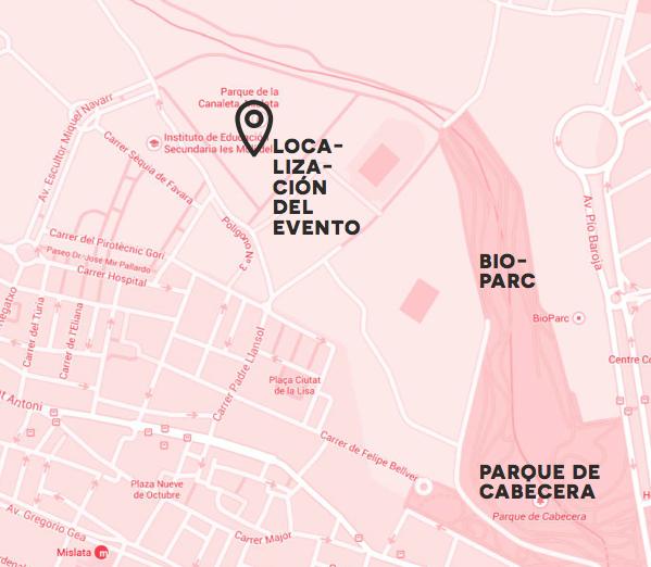 plano criterium valencia 2015
