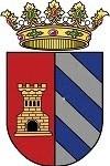 ayuntamiento Mislata logo
