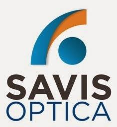 savis optica