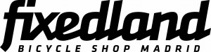 FIXEDLAND BICYCLE SHOP 2013