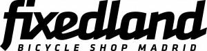 FIXEDLAND BICYCLE SHOP 2013