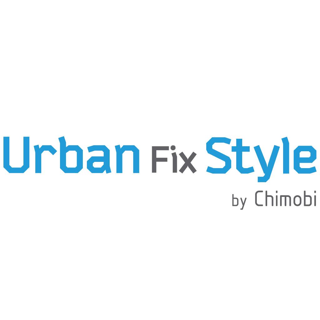 UrbanFixStyle 2
