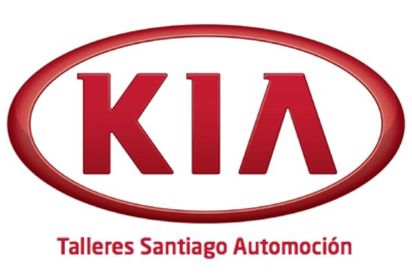 TALLERES SANTIAGO AUTOMOCIÓN