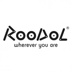 ROODOL LOGO