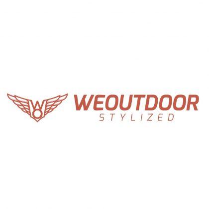 LOGO_WEOUTDOOR