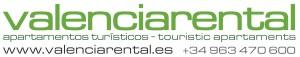Logo-valenciarental-compacto-jpg-XL@2x-300x57