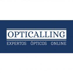 OPTICALLING LOGO