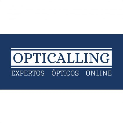 OPTICALLING LOGO